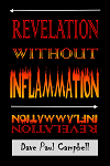Revelation without Inflammation Cover